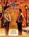 Harry Meets Sally