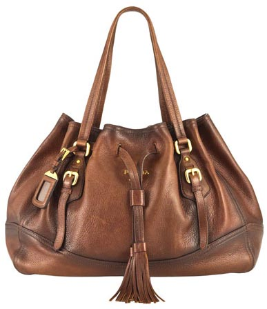 cee0c7540c6b chanel coco bags for women buy chanel 28668 for cheap
